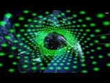 Lee DeWyze - Blackbird's Song (Maksim Smirnov remix)