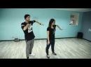 Как научиться танцевать парню в клубе - Уроки танцев