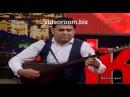 Asiq Ferhad - Qemzesi yandirdi meni - Sevimli Sou 23.11.2015