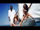 НЕАНГЕЛЫ – РОМАН [OFFICIAL VIDEO]