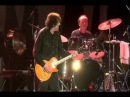Gary Moore Whiskey in the Jar Tribute to Phil Lynott HQ 9 10