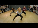 Beyonce' - Upgrade U WilldaBeast Adams Beyonce' Series pt.1 Filmed by @Brazilinspires