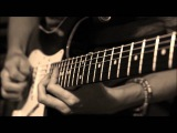 YellowJackets - Imperial Strut (Robben Ford) played by Dmitry Teplov