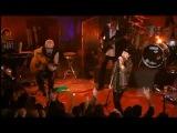 Scorpions - acoustica - under the same sun