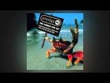 The Prodigy - Smack My Bitch Up (Major Lazer Remix)