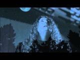 Rhapsody of Fire Magic of the Wizard's Dream feat Christopher Lee HD