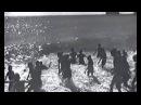 День в Артеке, 1939, смотреть онлайн, советское кино, русский фильм, СССР