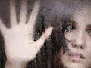 Сексуальные пытки над Девушками Документальный фильм