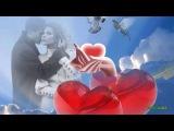 Чудо любовь - Сергей Маевский