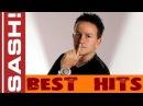 Sash! - Best Hits