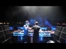 Zonk! – Dropshot Club Mix