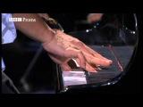 BBC Proms 2010 Jamie Cullum and the Heritage Orchestra - BBC