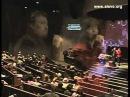 Господь, Ты мой покров (Word of Grace Bible Church)