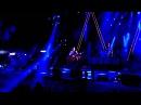 Arctic Monkeys Mardy Bum @ Glastonbury 2013 HD