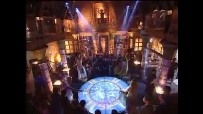 Michael Bolton All For Love O Clone