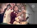 2013.09.28 - Истории из жизни Шрилы Прабхупады (фестиваль Садху-санга) - Бхакти Вигьяна Госвами