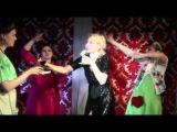 Последняя сказка Риты 2012г. Рената Литвинова  avi