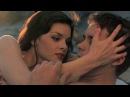 Armin van Buuren feat. Cindy Alma - Don't Want To Fight Love Away (Music video