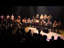 Taraf de Haidouks Kocani Orkestar = Band of Gypsies