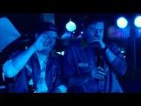 Clerks 2 - Kinky Kelly (donkey FULL scene) HD 720p