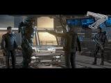 Библиотекарь. Безумие. Наперекор всем! [Halo 4 #7] XBOXONE 1080p60