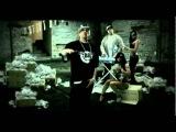 Make It Rain (Remix) (Explicit) - Ft. R.Kelly Lil Wayne Birdman T.I Rick Ross Ace Mac &amp Fat Joe