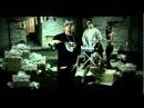 Make It Rain (Remix) (Explicit) - Ft. Lil Wayne Birdman T.I Rick Ross Ace Mac Fat Joe