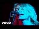 Nirvana Drain You Live At Paradiso Amsterdam