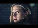 Паранормальное явление 5: Призраки - Русский трейлер (HD)