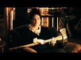 Темные тайны - Русский Трейлер (HD)