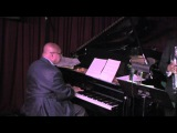 Kenny Barron Quintet - Live at the Village Vanguard - Set 1 - 6513