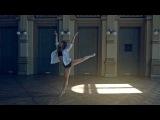Jessie J. - Nobody's Perfect jazz choreography dance Anna Julia D