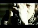 DIR EN GREY Kodou Official Video