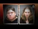 ФБР: Борьба с преступностью.Малышка Грейс