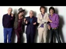 Rolling Stones - Bye Bye Johnny - More Hot Rocks (Big Hits and Fazed Cookies)