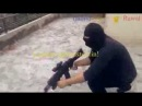 Counter Strike 1.6 Algerien in Real Life 2015