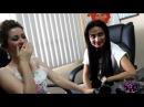 To'ylarni buzib yurgan Munisa Rizaeva | Муниса Ризаева тўйларни бузиб юргани ростми? 2014