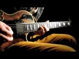Black Label Society  Zakk Wylde - Sold My Soul by Gaku