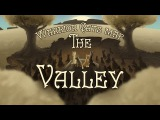 The Valley - COMPLETE 3 hour Warrior Cats P.M.V, M.A.P HD