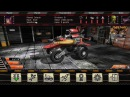 Rock'n'Roll Racing 3D FINAL TRAILER