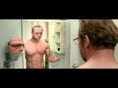 Absolutely Anything Official Trailer Own On DVD Now