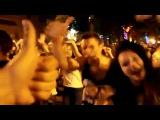 Совершенно Секретно Cover Band - Одесса (07.08.15 - 09.08.15) #sscoverband