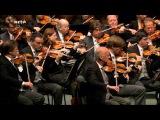Strauss - Also sprach Zarathustra - Dudamel
