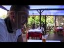 Срок The Term Эпизод 869 Навальный Прилепин Шаргунов