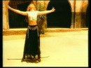 Marie Claire D' Ubaldo The Rhythm Is Magic full video in HQ