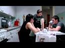 Триада - Паранойя Официальный клип