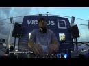 Wally Lopez - Vicious Live @ viciouslive