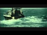 Шторм, невероятно красиво!! Clint Mansell Kronos Quartet Winter Lux Aeterna Dubstep Remix