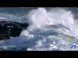 STAMATIS SPANOUDAKIS - Waves(