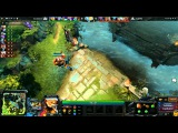 WCA EU Open Qualifier - The Alliance vs Team Empire (Game 2)